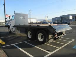Dump Trucks In Spokane, WA For Sale ▷ Used Trucks On Buysellsearch Lvo Flatbed Dump Truck For Sale 12025 Arts Trucks Equipment 18354 06 Chevy C7500 Flatbed Dump Gmc C4500 Duramax Diesel 44 Truck 9431 Scruggs Municipal Crane Intertional 4700 In California For Sale Used Full Sized Images For Chip 2006 C8500 Flat Bed Utah Nevada Idaho Dogface Dumping Alinum Flatbeds East Penn Carrier Wrecker Sold Ford F750 Xl 18 230 Hp Cat 3126 6 Freightliner Ohio On Peterbilt 335 20 Ft Cars Sale Isuzu 10613
