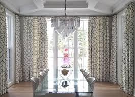 Curtain Call Augusta Ga by Drapes Curtain Call Fabrics