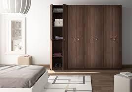 armoire chambre adulte 3 conseils pour une armoire d adulte parfaite centimetre com