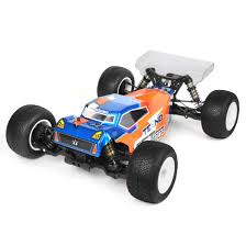 Tekno RC ET410 Truggy Kit | RC Newb 118 4wd Rc Car Offroad Rock Climb Truck High Speed Rtr 24ghz Tamiya 110 Super Clod Buster Kit Towerhobbiescom Model 114 Scale Kiwimill News Tekno Et410 Truggy Newb 56348 Actros Gigaspace 3363 6x4 Truck Kit Astec Models Cars Trucks Kits Hobby Recreation Products Crossrc Mc8 8x8 And Cstruction Best Choice 12v Ride On Semi Kids Remote Control Big Racing Tech Forums Fuel Tanktrailer Tractor Tam56333
