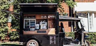 100 Food Truck Concepts Ready To Go Company
