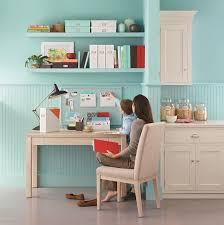 Get Organised in Style with the Martha Stewart Home fice