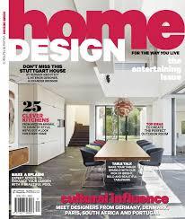 100 Home Interior Decorating Magazines House Decoration Magazine Forummaminfo