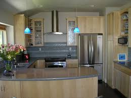 Omega Dynasty Cabinets Sizes by Kitchen Space Savers Ideas U2014 Home Ideas Collection Useful Ideas