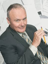 Hit The Floor Wiki Episodes by Creed Bratton Dunderpedia The Office Wiki Fandom Powered By Wikia