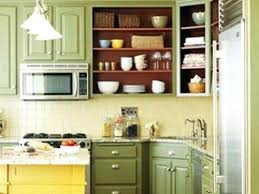 Sage Colored Kitchen Cabinets by 100 Sage Green Kitchen Cabinets Kitchen Room 2017 Fabulous