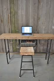 furniture sale 15 off coupon code reclaimed industrial desk