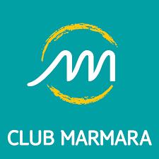 club marmara doreta tui