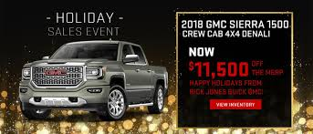 Rick Jones Buick GMC - Buick GMC Dealer Oklahoma City Preowned 2015 Chevrolet Silverado 1500 High Country 4d Crew Cab In 2018 For Sale Oklahoma City Ok David Used Lifted 44 Trucks For In Best Truck Resource Steve Mcqueenowned Baja Race Truck Sells 600 Oth 2017 Serving Carter Celebrating The Colorados Fourth Anniversary Introduces Texas Craigslist 2019 20 Top Car Models Check Out New And Vehicles At Matt Bowers Trailer Hitches Bob Hurley Rv Tulsa 5th Wheel Chevy Food 50 Savings From 2719