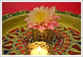 Cubicle Decoration Themes In Office For Diwali by Diwali Decorations Ideas For Office And Home Easyday
