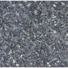 ms international black galaxy 12 in x 12 in polished granite
