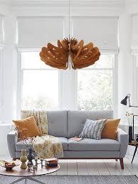 anhänger licht holz le deckenleuchte esszimmer licht industrielle moderne le kronleuchter hängele holz le designer light