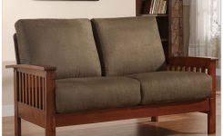 Superior American Furniture Warehouse Greensboro Nc 2 30 f