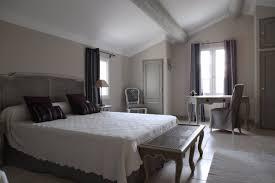 chambre d hote puyricard le four des banes chambre d hôtes à aix en provence chambre