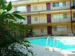 2 Bedroom Apartments Chico Ca by Garden Terrace Apartments