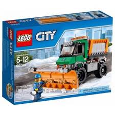 Cari Harga LEGO 60083 - Snowplow Truck Online - Database FJB Online Amazoncom Lego Creator Transport Truck 5765 Toys Games Duplo Town Tracked Excavator 10812 Walmartcom Lego Recycling 4206 Ebay Filelego Technic Crane Truckjpg Wikipedia Ata Milestone Trucks Moc Flatbed Tow Building Itructions Youtube 2in1 Mack Hicsumption Garbage Truck Classic Legocom Us 42070 6x6 All Terrain Rc Toy Motor Kit 2 In Buy Forklift 42079 Incl Shipping Legoreg City Police Trouble 60137 Target Australia City Great Vehicles Monster 60180 Walmart Canada