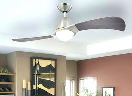 kitchen ceiling fans with lights fans without lights remote