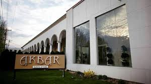 Akbar Restaurant to pay $310G to settle underpayment suit