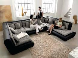 big lots ashley furniture warranty sofa bed 14428 gallery
