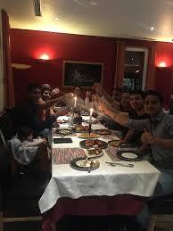 indische restaurant himalaya in reutlingen startseite