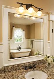 101 custom primary bathroom design ideas photos home