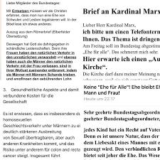 Brief Schweiz Deutschland Porto Papedelcacom