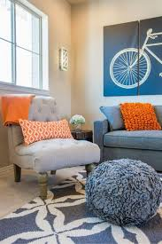 Most Popular Living Room Paint Colors 2015 by Living Room Colors 2016 Shadow 2117 30 Most Popular Living Room