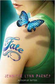 Fate EBook By Jennifer Lynn Barnes - 9780375891946 | Rakuten Kobo Amazoncom The Long Game A Fixer Novel 9781619635999 Jennifer Lynn Barnes Quote There Wasnt An Inbetween For Me I Top 10 Newtome Authors Read In 2014 Ode To Jo Katniss By Book Talk Youtube Bad Blood By Jennifer Lynn Barnes Every Other Day Are Bad People In The World Live Reading 1 Naturals By Nobody Ebook 9781606843222 Rakuten Kobo Scholastic Killer Instincts None Of Us Had Normal Lake Could You Please Stop Sweet