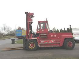 Used Heavy Duty Trucks | Hinrichs Stapler Oldenburg | Used Forklifts ... Used 2014 Freightliner Scadia Heavy Duty Truck For Sale 16 New Aftermarket Used Headlights For Most Medium Heavy Duty Trucks Trucks Heavy Duty Trucks 1994 Fld 1023 Sale In Poughkeepsie At Hudson Buick Gmc Truck Parts Carolina Fleet Llc Gaston South Fuel Tanks River City Used Diesel Engines 1951 Chevrolet Light Medium Models Owners Truckpaper Commercial Trader