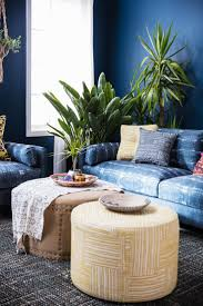 Reineke Paint And Decorating by 912 Best Decoración Images On Pinterest Room Home And Architecture