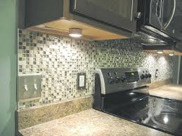 Backsplash Tile Stores Best Tile Stores Interior Design Ideas Tile ... 145 Best Living Room Decorating Ideas Designs Housebeautifulcom 100 Interior Designers 2017 By Boca Do Lobo And Coveted Magazine 25 Secrets Tips Tricks Home Catarsisdequiron A Family With A Black White Design Milk Homes Our New Site Featuring The In 65 How To Youtube The Top 20 African American 2011 Midcentury Modern Guide Froy Blog Awesome Romantic Bedroom For Office Small Space
