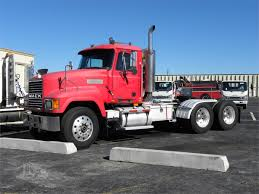 Www.usedtrucks412.com   1997 MACK CH613 For Sale Fancing Jordan Truck Sales Inc Nj Paper Shredding Services Serving Lakewood Toms River Quailty New And Used Trucks Trailers Equipment Parts For Sale Peterbilt 379 For Sale 184 Listings Page 1 Of 8 North Jersey Trailer Service Polar Home Dump Page78jpg Mobile Trucks Onsite Proshred Ford Dump Nj Or 1983 Chevy And Com