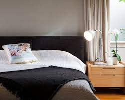 Bedroom Decor Melbourne Midcentury Design Ideas Remodels