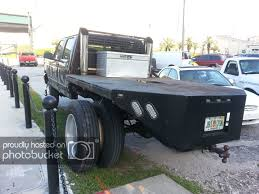 100 Truck Gone Wild Forum Aluminum Tool Box S Classifieds Event Information