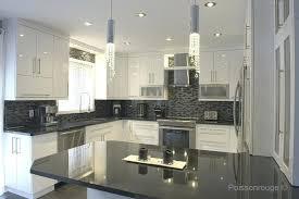comptoir de cuisine quartz blanc comptoire cuisine comptoir cuisine quartz couleur theedtechplace