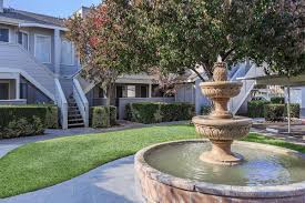 West Pointe Apartment Homes Rentals - Fresno, CA | Trulia Hyde Park Apartments In Fresno Ca Casa Del Rey Parc Grove Commons Apartment Homes Senior Ca Decor Idea Stunning Beautiful At Ridge Heron Pointe California Is Your Home Canberra Court When Syria Came To Refugees Test Limits Of Outstretched Housing Authority Careers