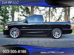 2005 Dodge Ram 1500 SRT-10 Viper Truck *58k Miles* 6 Speed Manual ... Set Of 4 Srt10 Polished Reproduction Wheels Dodge Ram Forum 2005 Pickup 1500 2dr Regular Cab For Sale In 2wd Quad Near Concord North Used For Sale Mesa Az 2004 The Crew Wiki Fandom Powered By Wikia Car News And Driver 392 Quick Silver Concept First Test Truck Trend An Ode To The Auto Waffle V10 Viper Muscle Hot Rod Rods Supertruck The A Future Collectors