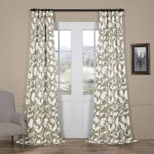 Rose Street Sweet Pea Grey 96 X 50 In. Blackout Curtain Single Panel Heathcote And Ivory Sweet Pea Honeysuckle Bathing Flowers Sweetpeas Torontos Best Florist Baby Rentals For Your Scottsdale Phoenix Az A Chair That Lasts From Infants To Adults Nuna Zaaz High Parties Decorating Kits Kid In Faux Fur Coat Skirt Sitting On Highchair Holding Amazoncom Gaags Water Resistant Table Cloth Seamless Pattern With Peas Gardening Article Mitre 10 Childcare Pod Natural Titanium Baby High Chair Mini Grey Sweetpea Willow Linkedin Babybjorn