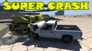 COOL CAR ACCIDENT Game About Cars Game For Boys About The CRASH ... Fix My Truck Offroad Pickup Android Apps On Google Play Monster Wars Cool Math Games To Play Youtube 3d Car Transport Trailer Truck Games Videos For Kids Gameplay 10 Cool Happy Express Racing Game Grand Simulator Racing 7019904 Dumadu Mobile Development Company Cross Platform Turbo Fun Game Cars 3 Driven To Win Cool New Tracks Video Game Mack Truck Pk Cargo Transport 2017