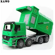 KAWO Original Children Garbage Truck Sanitation Trucks Toy Car Model ... Garbage Truck Playset For Kids Toy Vehicles Boys Youtube Fagus Wooden Nova Natural Toys Crafts 11 Cool Dickie Truck Lego Classic Legocom Us Fast Lane Pump Action Toysrus Singapore Chef Remote Control By Rc For Aged 3 Dailysale Daron New York Operating With Dumpster Lights And Revell 120 Junior Kit 008 2699 Usd 1941 Boy Large Sanitation Garbage Excavator Kids Factory Direct Abs Plastic Friction Buy