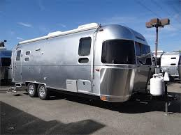 100 Airstream Flying Cloud 19 For Sale 20 25FB AL080 Of Inland Empire
