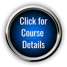 Clinical Military Counselor Certificate (CMCC), Online, Self-Study, 12-hour  Course 58 Off Valley Vet Coupon Promo Codes Retailmenotcom Oukasinfo Pet Supply Store Sckton Manteca Ca Carters Mart Welcome To Benjipet Sugar House Veterinary Hospital Vetenarian In Salt Lake City Ut Animal Medical Center Of Corona Your Friendly Vet For Your Coupon September 2018 Deals Northstar Vets Home 40 Military Discounts 2019 On Retail Food Travel More Promo Code Free Shipping Edreams Multi City Memorial Day Where Vets And Military Eat Get Discounts Flea Tick Coupons Offers Bayer Petbasics