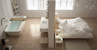 eine offene beziehung schlafzimmer und bad unser lieblingsort