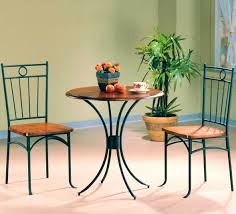 bedroom marvelous cheap kitchen bistro set ideas inspired