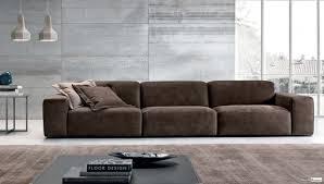 canap en cuir design canapé contemporain cuir design ensemble canapé meubles