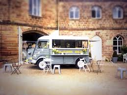 Cobble Kitchen Coffee Van   Coffee Truck   Pinterest   Coffee Van ... Attridge And Cole2 Belfast Coffee Caffeine Mobile Cafe Face Pinterest Cafes Food Truck Vehicle Wraps Atlanta Ga Car Rustic Rimu Cart Faema Espresso Machine In Business Oregon Truck Is Open For Business Coos Baynorth Bend Vintage Ute Melbourne Foodtruck Plan Best On Wheels Ideas Images Plan Research Paper Writing Service Template Sample For Starbucks Pdf Plans Catering Trailers Sale Uk European Food Want To Get Into The Heres What You Need Tims Tim Hortons Community Iniatives