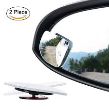 Cheap Truck Blind Spot, Find Truck Blind Spot Deals On Line At ... 2019 Ram 1500 Chief Engineer Demos New Blind Spot Detection Other Cheapest Price Sl 2pcs Vehicle Car Truck Blind Spot Mirror Wide Accidents Willens Law Offices Improved Truck Safety With Assist System For Driver 2pcs Rear View Rearview Products Forklift Safety Moment Las Vegas Accident Lawyer Ladah Firm Nrspp Australia Quick Fact Spots Amazoncom 1 Side 3 Stick On Anti Haul Spots Imgur For Cars Suvs Vans Pair Pack Maxi Detection System Bsds004408 Commercial And