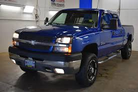 Cottage Grove - Pre-owned Vehicles For Sale