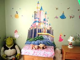 disney wall murals uk images home wall decoration ideas
