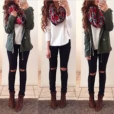 Cute Winter Outfits Best 25 For Ideas On Pinterest
